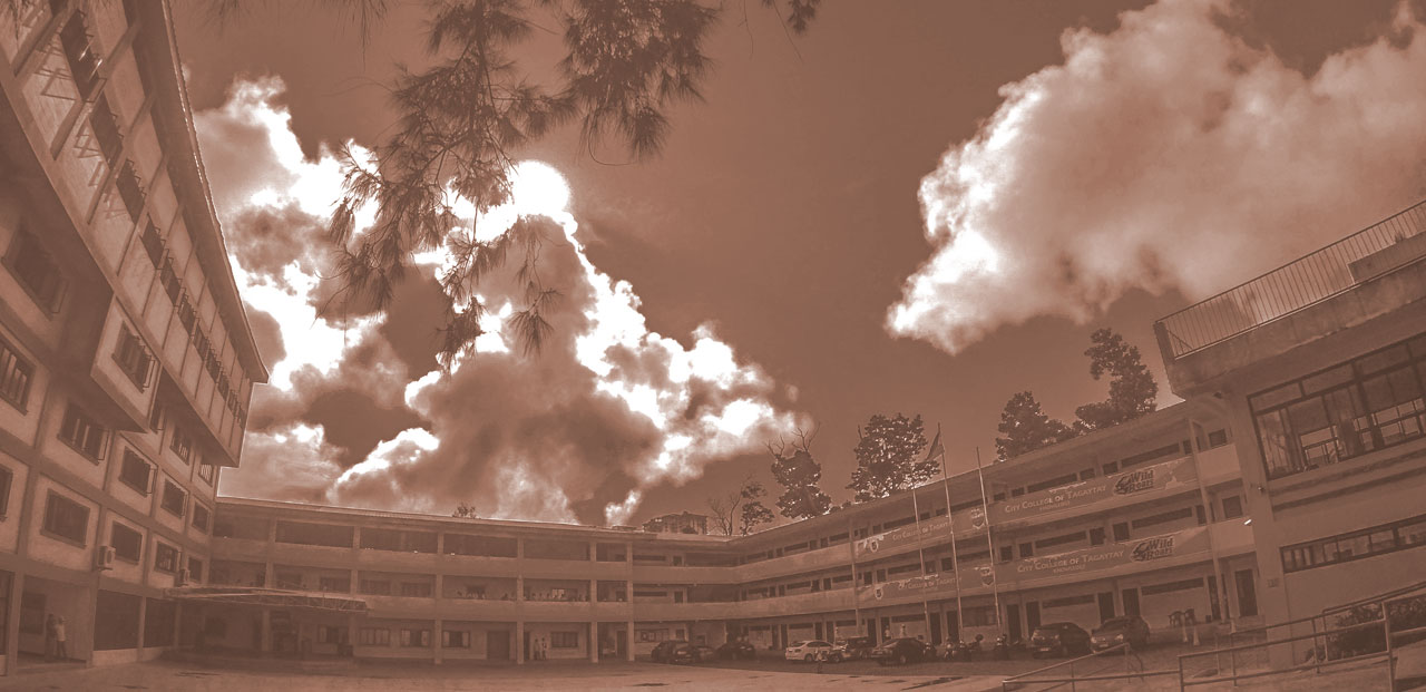 City College of Tagaytay