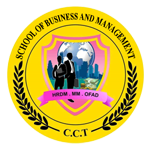 School of Business Management