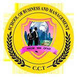 School of Business Management