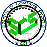 School of Computer Studies