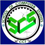 School of Computer Studies