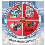School of Sciences and Arts